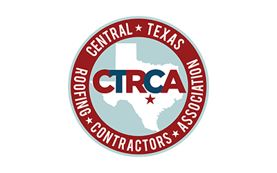 Central Texas Roofing Contractors Association