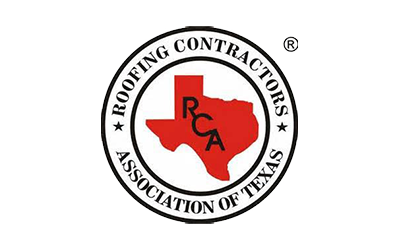 Roofing Contractors Association Logo